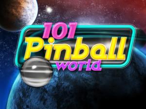 101PinballLogo