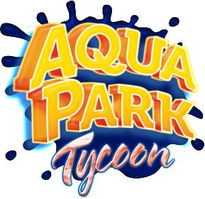 AquaParkTitle