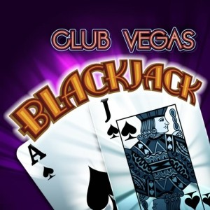 CVBlackjack-512