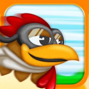 ChickenDistance-1024