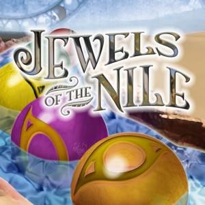 JewelsNile-512