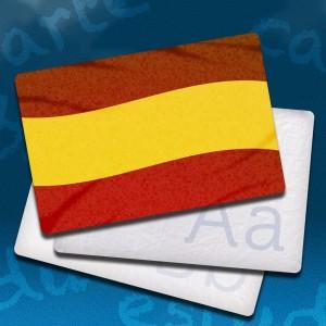 SpanishFlashCardFun-1024