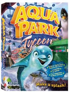 3D-AquaPark