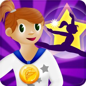 Web-GymnasticsGirl-512_0