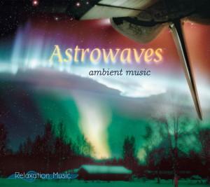 jb_astrowaves