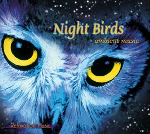 jb_nightbirds