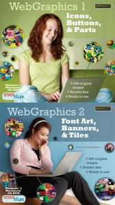jb_scwebgraphics
