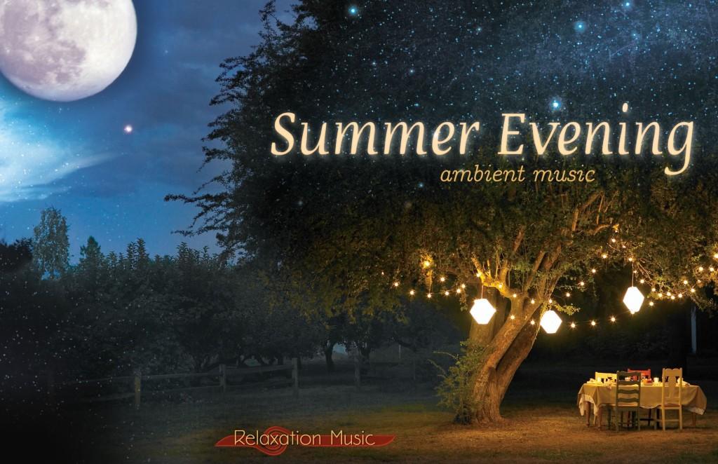 jb_summerevening