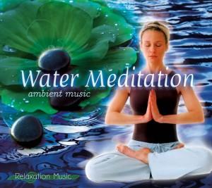 jb_watermeditation