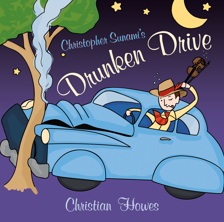 CD-DrunkenDrive-web